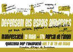 cartell_-_manifestacio_19_de_Maig_[Catala].jpg
